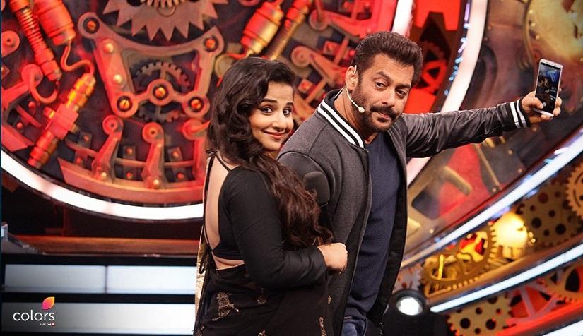 Bigg Boss 11: Puneesh Sharma goes AGAINST Salman Khan!