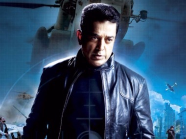 Kamal Haasan's Vishwaroopam 2 could have January 2018 release, clash with Padman