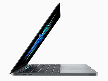 The Apple MacBook lineup is flawed and its ecosystem is confusing: Does Jony Ive's return herald a fix?