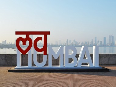 Mumbai and weekends = 7 exciting activities you can't miss out on!