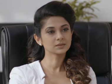 Beyhadh reinforces familiar 'paagalpan' stereotypes instead of sensitively portraying mental illness