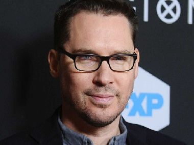 Bryan Singer accused of sexually assaulting 17-year-old boy; director 'categorically denies' it