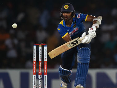 Highlights T10 League at Sharjah, 5/6th place playoff, Team Sri Lankan Cricket vs Bengal Tigers: Tigers win by 6 wickets