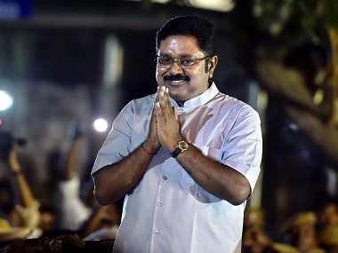 Tamil Nadu Assembly to commence tomorrow amid strike by transport unions TTV Dhinakaran to make debut appearance