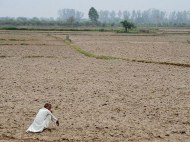 Marathwada region of Maharashtra faces water scarcity again 3500 villages record low yield