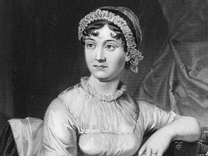 Austenistan: Pakistan's love for Jane Austen could rival the Darcy-Elizabeth romance