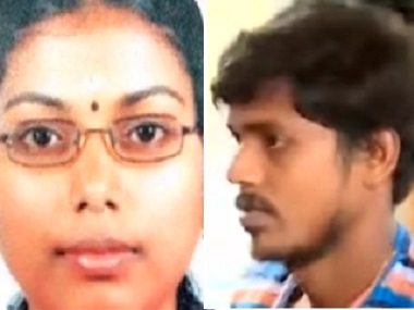 Jisha murder case: Lone accused Ameerul Islam found guilty, quantum of punishment to be announced today