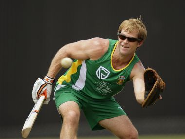 South African great Jonty Rhodes parts ways with Mumbai Indians, James Pamment named new fielding coach