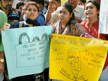 Kolkata child sexual assault: GD Birla school principal summoned by police as parents continue to protest