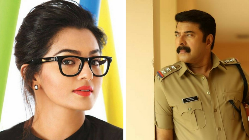 How Mohanlal Mammootty and the national media failed the pioneering women of Mollywood