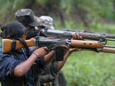 Maoists seek to revamp their outfit come out with retirement plan for aged and physically unfit leaders