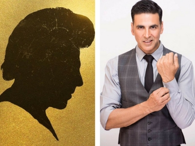 Mogul: Has Akshay Kumar opted out of Gulshan Kumar biopic due to differences with T-series?