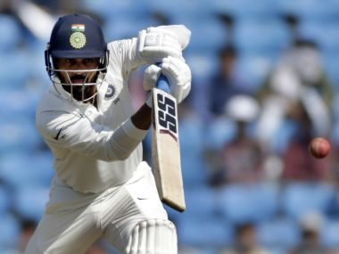 India vs Sri Lanka: Murali Vijay says being 'very good friends' with KL Rahul, Shikhar Dhawan helps when someone is dropped