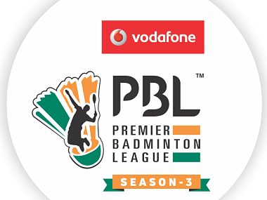 BAI writes to franchise owners to assure PBL will go ahead as planned despite legal hassle