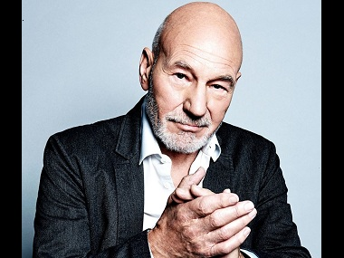 Victimising, stigmatising young actors has been standard for decades, says Patrick Stewart