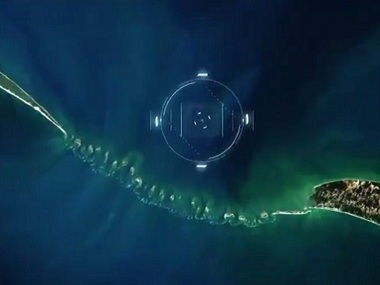 Ram Setu was man-made, says Science Channel: All you need to know about prehistoric Adam's Bridge