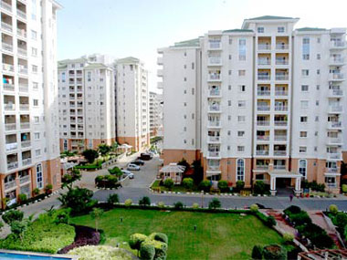 SC to hear on Tuesday Unitech's plea challenging NCLT order that directed  govt to take over real estate company