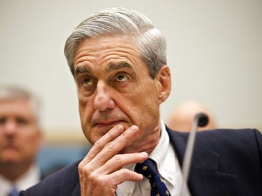 Robert Mueller's four-month investigation of Donald Trump's ties with Russia has cost US justice dept $3.2 million