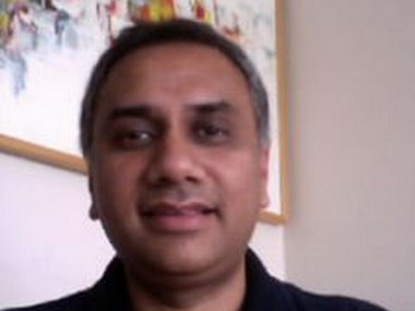 Infosys' new CEO Salil Parekh has to navigate on growth, be cautious not to antagonise founders