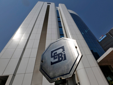 SEBI proposes new rules to penalise auditors valuers Is the market watchdog overstepping its mandate