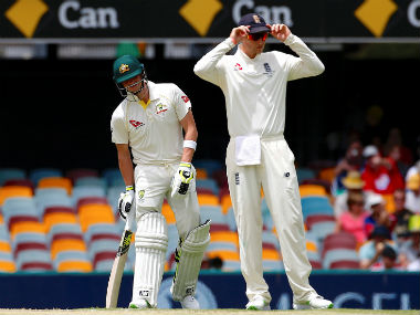 Steve Smith and Joe Root have had contrasting runs in the three Tests so far, with the latter averaging less than 30. Reuters