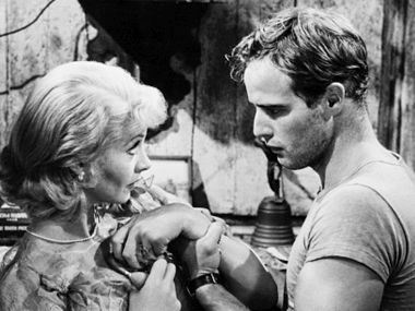 A Streetcar Named Desire turns 70: Tennessee Williams' play remains relevant in a post-truth world