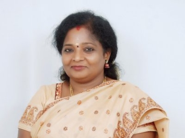 Lois Sophia granted bail by Thoothukudi court Tamilisai Soundararajan questions her background