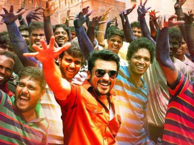 Can Suriya's Thaanaa Serndha Koottam break Tamil cinema's Hindi-remake jinx?