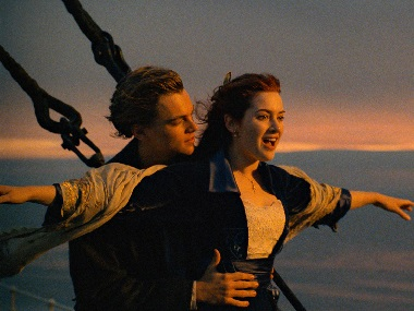 Titanic, The Goonies, Die Hard among 25 movies added to National Film Registry
