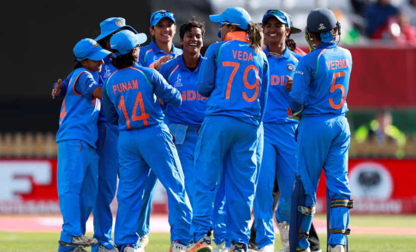 The India women's cricket team finally got the recognition that it deserved during the World Cup. Reuuters
