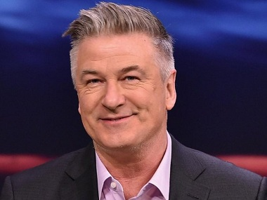 Saturday Night Live star Alec Baldwin in negotiations with ABC for new talk show