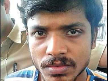 Jisha murder: Glaring loopholes in case, activists say higher courts may spare Ameerul Islam the noose
