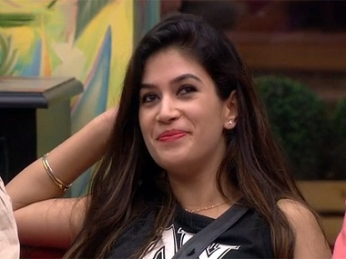 Bigg Boss 11, Weekend Ka Vaar, 3 December 2017: Katrina 'judges' male contestants; Bandgi gets evicted 1