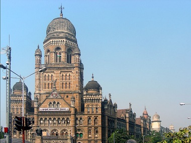 Mumbai civic bypoll: BJP wins Kandivali by-election, improves seat tally to 83 against Shiv Sena's 85