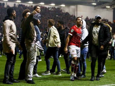 League Cup Championship outfit Bristol City show Manchester United the door Chelsea progress after late drama