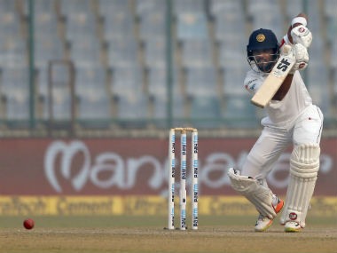 India vs Sri Lanka: Dinesh Chandimal says players with good attitude always give good results, after hard-fought draw