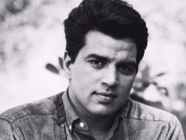 Dharmendra, the unusual hero: As the star turns 82, a look back at his genre-defying career