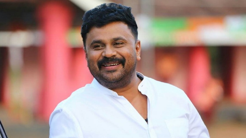 Dileep reportedly employs delay tactics but to no avail Kerala HC rules trial will begin as per schedule on 14 March
