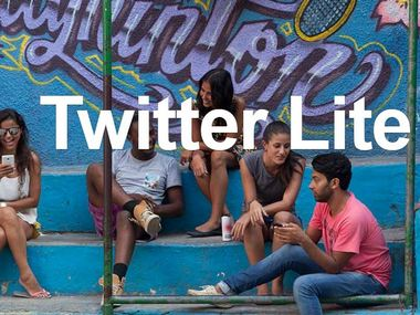 Twitter rolls out data-friendly 'Lite' version of its mobile app for Android in 24 countries