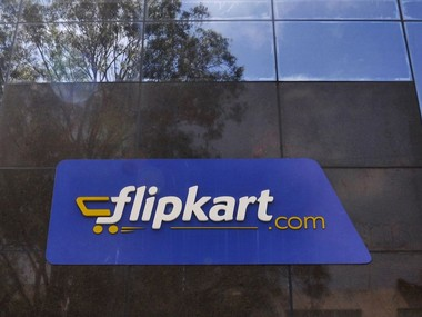 ITAT rules in favour of Flipkart IT Department to refund Rs 55 cr tax collected with interest