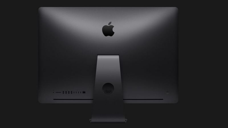 Apple iMac Pro launches December 14: Everything we know