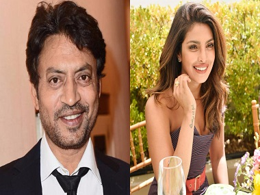 Priyanka Chopra, Irrfan Khan's Hollywood films selected for Sundance Film Festival 2018