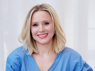 SAG Awards 2018: Kristen Bell roped in to serve as first-ever host