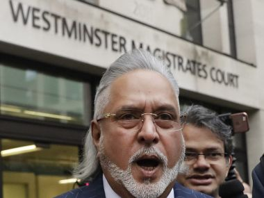Vijay Mallya extradition case: Despite India's best efforts, chances of tycoon facing justice in India is virtually nil
