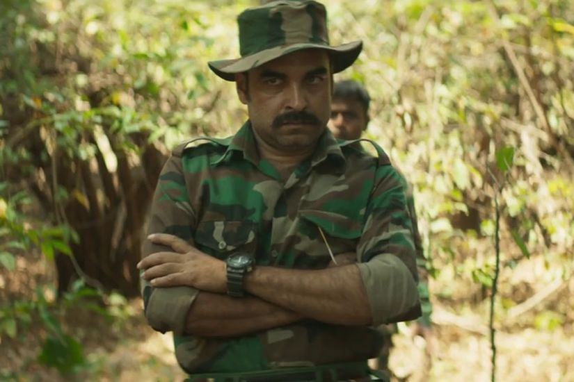 Pankaj Tripathi joins cast of Shakeela biopic along with his Fukrey costar Richa Chadda film to roll in April
