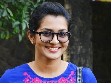 Parvathy calls out misogyny in Mammootty films at IFFK 2017; gets trolled by actor's fans