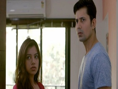 From Permanent Roommates to Social, OTT platforms have offered quality middle of the road content