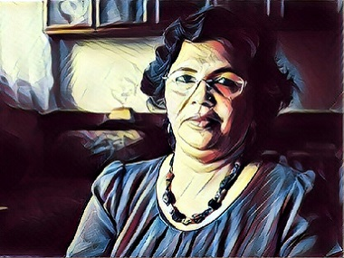 Giving voice to Dalit women's experiences: The power of Pradnya Daya Pawar's words