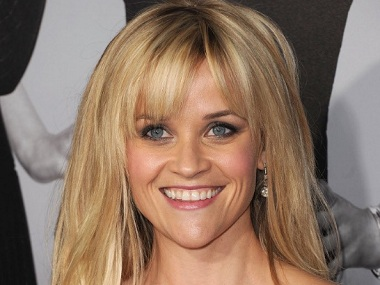 Reese Witherspoon sued by writer who claims Gone Girl was a rip off of her screenplay