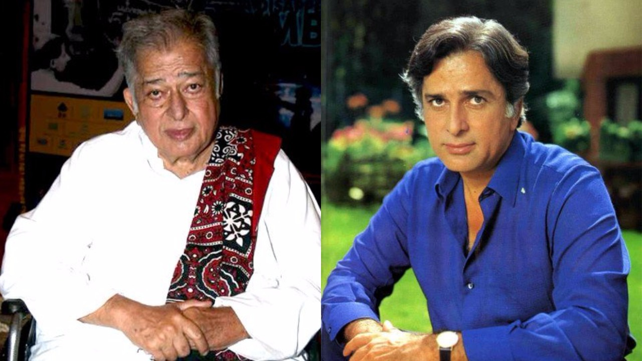 BBC's Shashi Kapoor gaffe: Channel shows incorrect images of Amitabh Bachchan, Rishi Kapoor, apologises